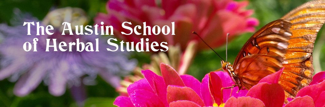 The Austin School of Herbal Studies