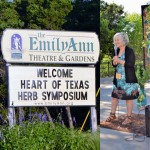 Heart of Texas Herb Symposium Review